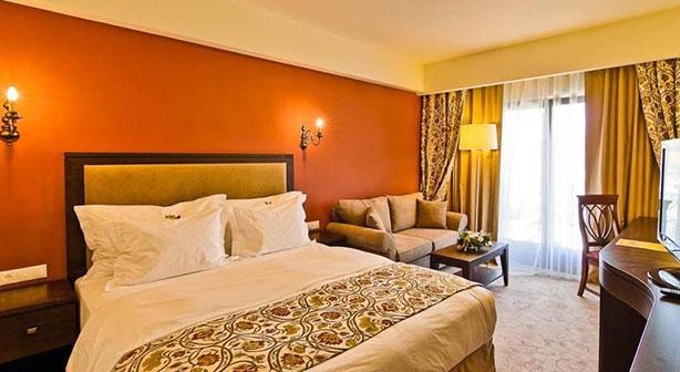 cazare-in-sighisoara-Hotel-Cavaler