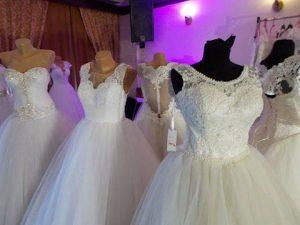 Târgul de Nunţi de la Sighişoara